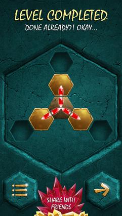 Crystalux004
